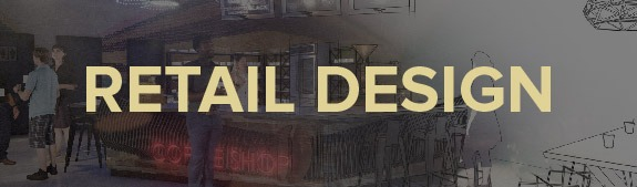 INDUSTRY_THUMBNAILS_RETAIL-DESIGN THUMBNAIL