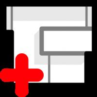 Elevation_Tool